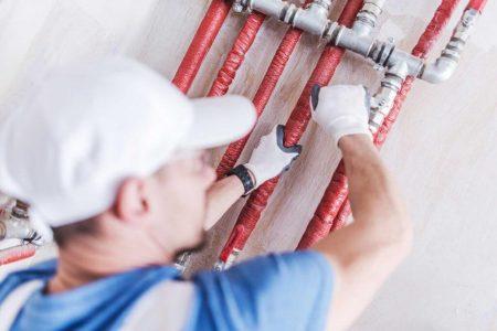 commercial-Plumbing-2-1024x683